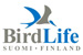 Bird Life